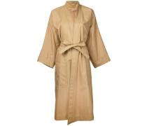 'Carmen' Kimono-Mantel