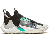 """' """"Why Not?"""" Zer0.2 SE' Sneakers"""