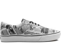 x HARRY POTTER™ 'Daily Prophet Comfycush Era' Sneakers