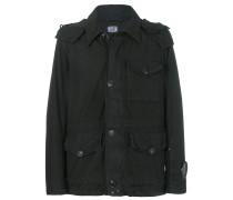 50 Fili Goggle jacket