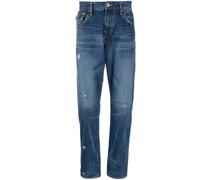 'Geno' Jeans