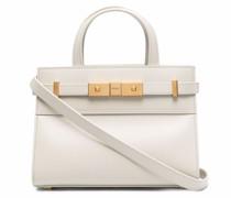 Manhattan Handtasche