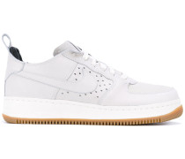 - 'Air Force 1 CMFT TC SP' Sneakers - men