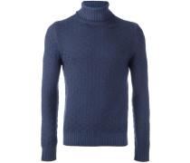 'Morris' Pullover