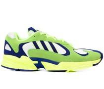 'Yung-1' Sneakers