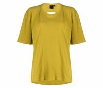 Eco Cotton T-shirt