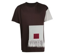 A-COLD-WALL* 'Sprayed Albers' T-Shirt
