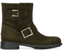 'Youth' Bikerstiefel