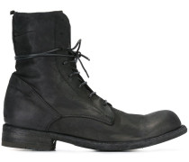 'Hubble' Stiefel