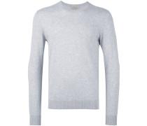 'Richmond' Sweatshirt - men