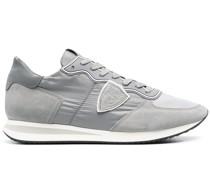 Trpx Mondial Sneakers