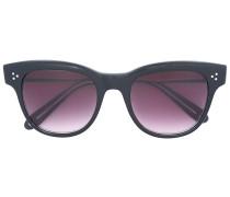 GLCO x Ulla Johnson 'Phaedra' Sonnenbrille