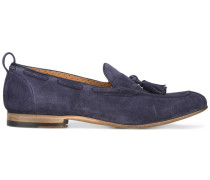 Loafer mit Quasten - men