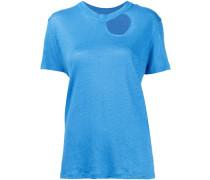 'Imaan' T-Shirt