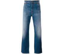 'Golden' Jeans