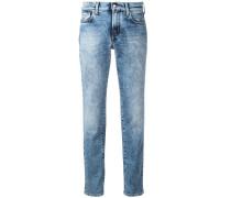 'Kula' Jeans