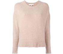 'Lish' Pullover