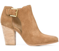 'Adams' ankle boots