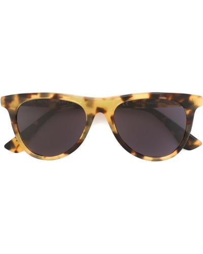'Man Sol Leone' Sonnenbrille