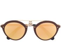 'Fight' Sonnenbrille