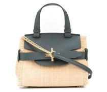 Brigette Handtasche