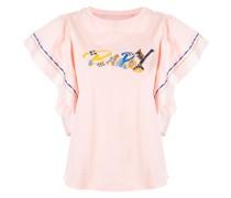 BAPY BY *A BATHING APE® T-Shirt