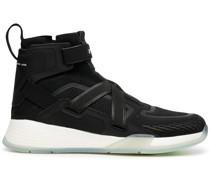 Superfuture Sneakers