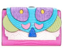 'Color Me Nico' Portemonnaie