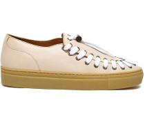 'Blake 2' Slip-On-Sneakers