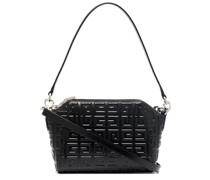 XS Antigona 4G Handtasche