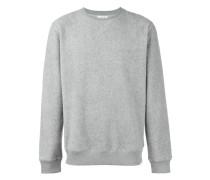 - 'Cazorla' Sweatshirt - men - Baumwolle - S