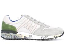 - 'Lander' Sneakers - men