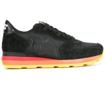 'Vega Tot' Sneakers