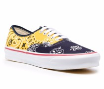 UA OG Authentic LX Sneakers