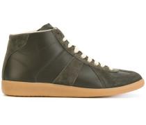 'Replica' HighTopSneakers