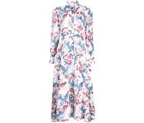 'Josianne Bird Blossom' Kleid