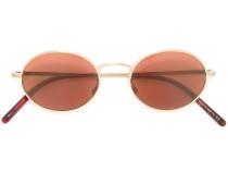 'Empire Suite' Sonnenbrille - unisex