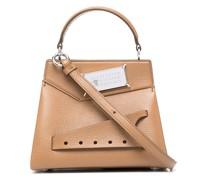 Kleine Snatched Handtasche