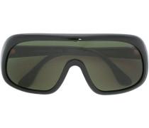 'Sven' Sonnenbrille