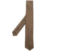 'Oscar' Krawatte