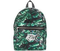 Flying Tiger backpack