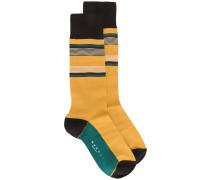 'Chic' Socken