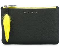 'Soft' Portemonnaie