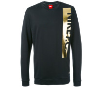 'F.C.' Sweatshirt - men - Baumwolle - M