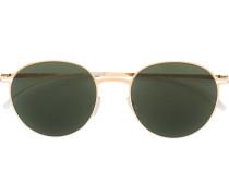 'Olsen' Sonnenbrille