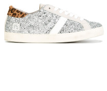 Glitzernde Sneakers - women