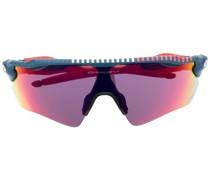 Radar Sonnenbrille