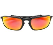 'Badman Polarized' Sonnenbrille
