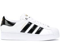 'Superstar Bold' Sneakers
