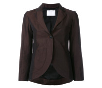 'Vendome' Blazer